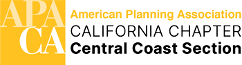 APA Central Coast Logo