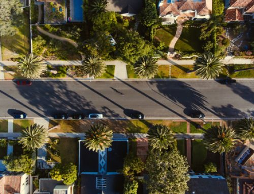 California's New Law Gives Communities a Chance to Stop the Private Equity Housing Grab